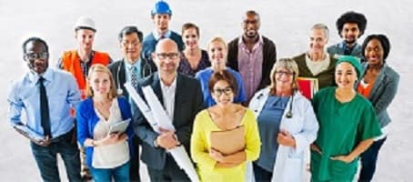 Полный расклад на работу - онлайн гадание Таро на карьеру, бизнес